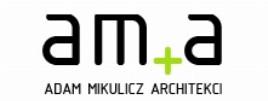Adam Mikulicz Architekci