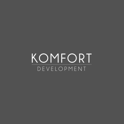 Komfort Development
