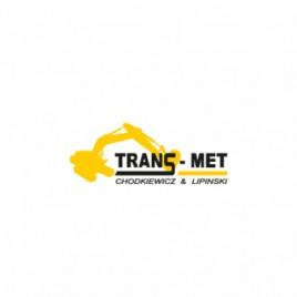 Trans-Met Chodkiewicz & Lipiński