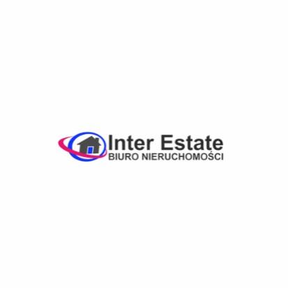 Inter Estate Nieruchomości