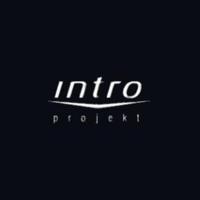 Intro Projekt Brodaczewski, Hulewicz