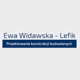 Biuro Konstrukcyjne Ewa Widawska - Lefik
