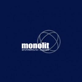 Monolit Architektura i Biznes