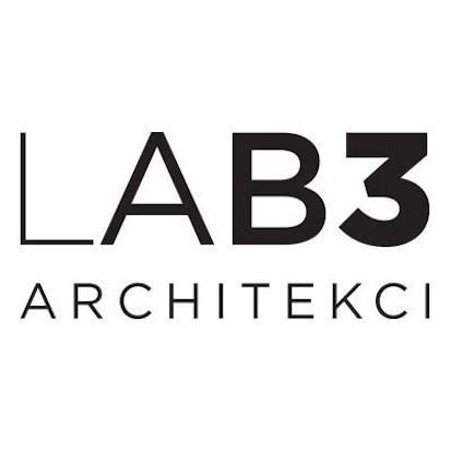 LAB3 Architekci