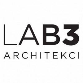 LAB3 Architekci