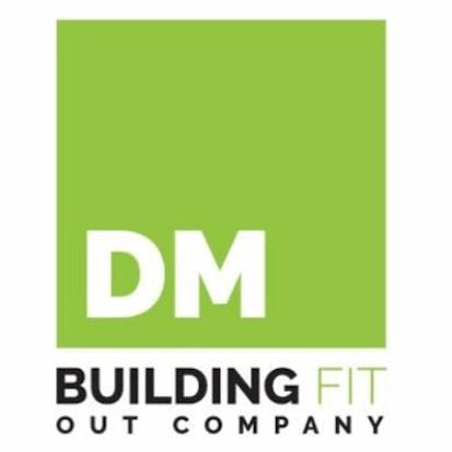 DM Building