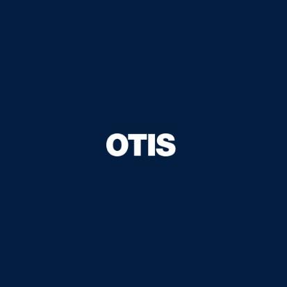 Otis Polska