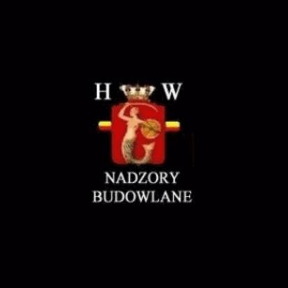 Holding Wars - Nadzory Budowlane