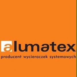 Alumatex
