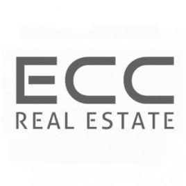 ECC Real Estate