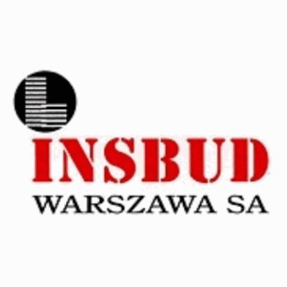 Insbud Warszawa