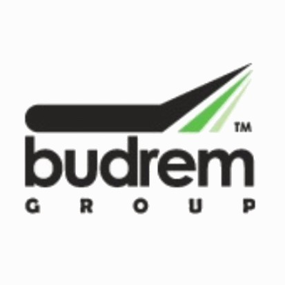 Budrem Group