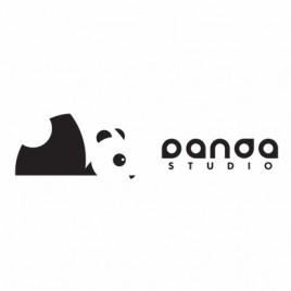 Panda Studio