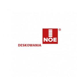 NOE-PL