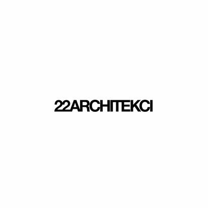22architekci