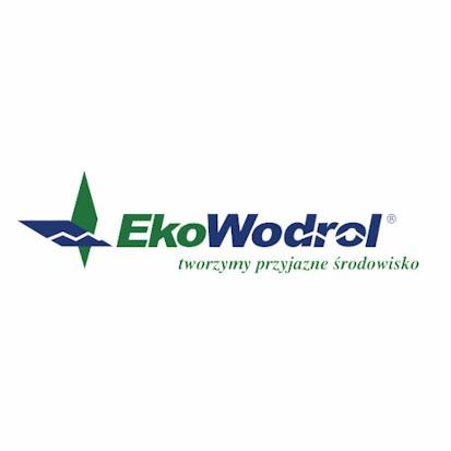 EkoWodrol