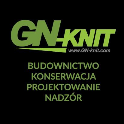 GN-KNIT Bulding Division