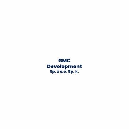 GMC Development