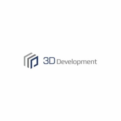 3D Development