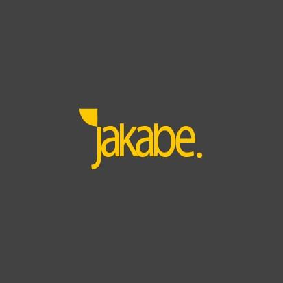 JAKABE Projekty