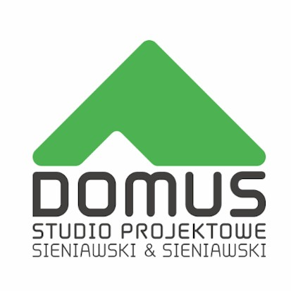 Studio Projektowe Domus Sieniawski & Sieniawski