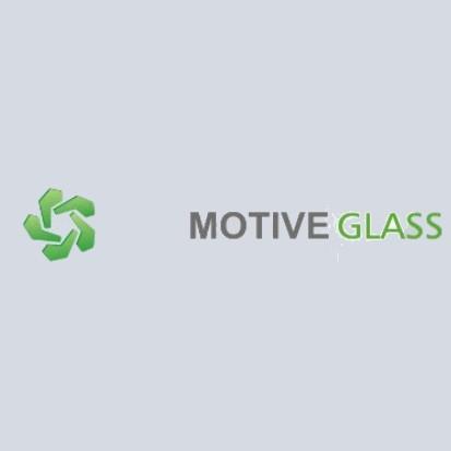 Motiveglass