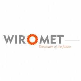 Zakłady Mechaniczne Wiromet