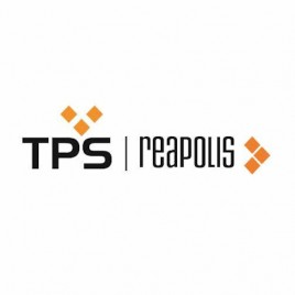 TPS Reapolis