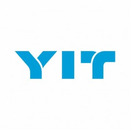 YIT Development