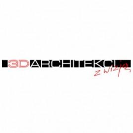 3D Architekci