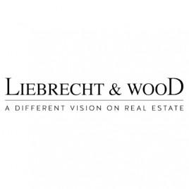 Liebrecht & wooD Polska