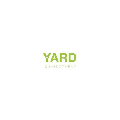 Yard Development