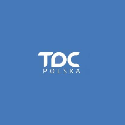 TDC Polska