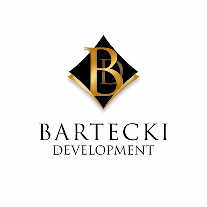 Bartecki Development