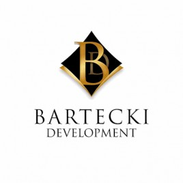 Bartecki Development