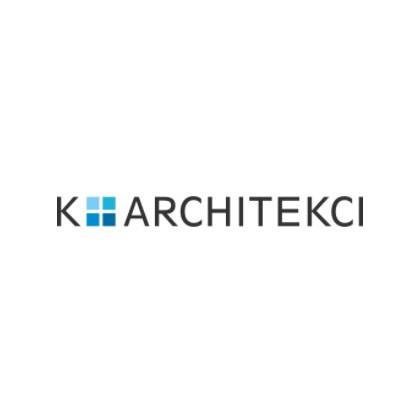 K+ Architekci