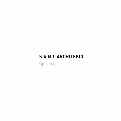 S.A.M.I. Architekci