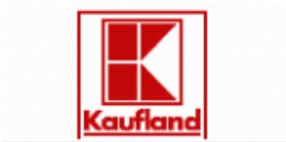 Kaufland Polska Markety