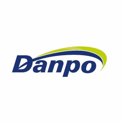 Danpo