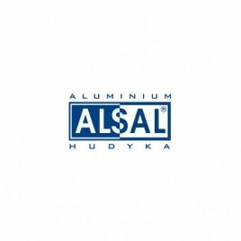 Alsal
