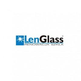LenGlass