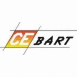 CEBart