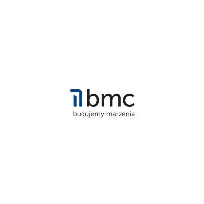 BMC Development