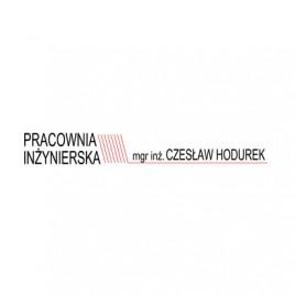 Pracownia Inżynierska Czesław Hodurek