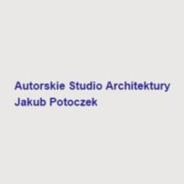 Autorskie Studio Architektury Jakub Potoczek