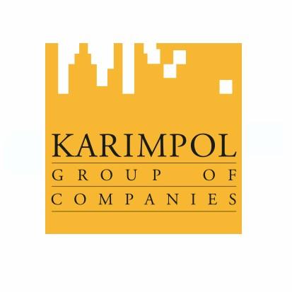 Karimpol Polska