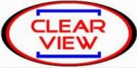 Clear View Polerowanie Szyb