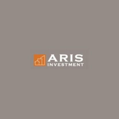 Aris Investment