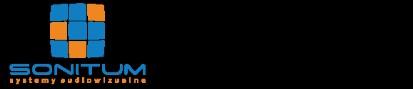 SONITUM Systemy Audiwizualne