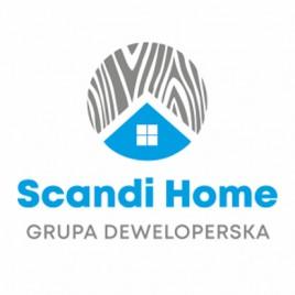 Scandi Home